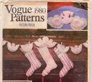Vogue 1980 A