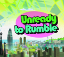 Unready to Rumble (episode)