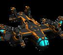 M-23 Osprey