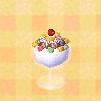 Lampe crème glacée.png