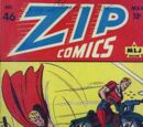 Zip Comics Vol 1 46