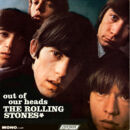 1965+Out+of+Our+Heads+-The+Rolling+Stones.jpg