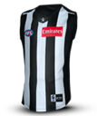 Collingwood Magpies home guernsey.jpg