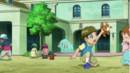 EP817 Peluches Growlithe y Clefairy.png