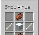 Snow Virus