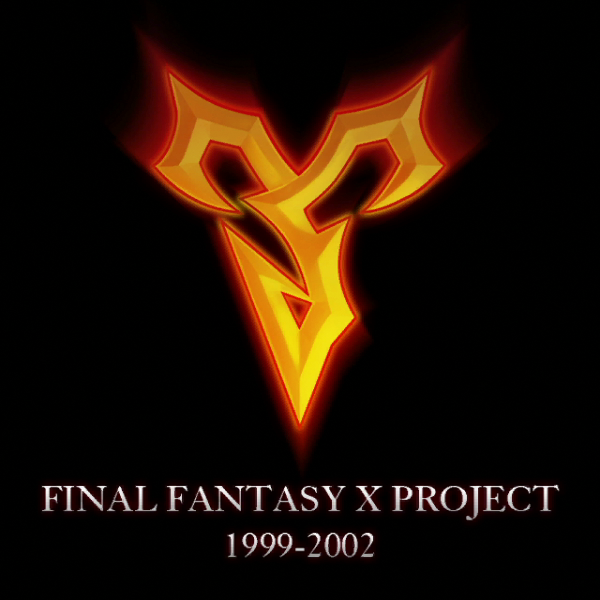 http://img2.wikia.nocookie.net/__cb20140201170439/finalfantasy/images/5/5e/Final_Fantasy_X_Project.png