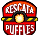 Rescata Puffles