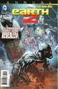 Earth 2 Annual Vol 1 2.jpg