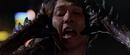 Godzilla vs. Megaguirus - Meganulon holds her prey.png
