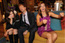 Himym best night ever 3.jpg