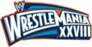 Wrestlemania28.png