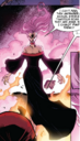 Abigail Wright (Earth-616) from Thunderbolts Vol 2 21 001.png