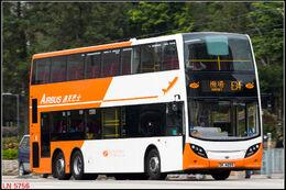 SK4255-E34