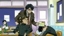 Yoshimori sleeps during classes.png