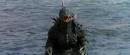 Godzilla vs. Megaguirus - Godzilla walks up there.png