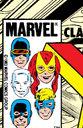X-Men Classics Vol 1 1.jpg