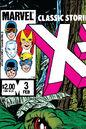 X-Men Classics Vol 1 3.jpg