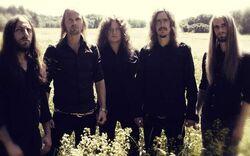 Opeth2011