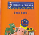 Sock Soup (VHS)