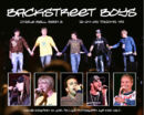 Backstreet Boys - JBB8 - 8x10.jpg