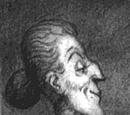 Minerva Smirt