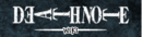 Death Note Wiki-wordmark.png