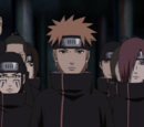 The New Akatsuki
