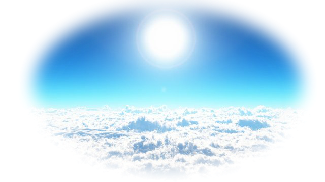 external image Meadows_of_heaven_by_debugger20-d2z0tiy.png