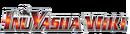 InuYasha Wiki-wordmark.png