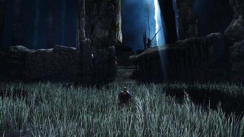 Drangleic Dark Souls Wiki Wikia