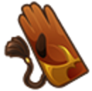 Wt gloves collectable doober.png