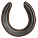 Wt horseshoe collectable doober.png