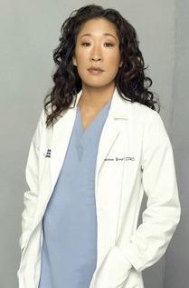 Cristina-yang-photo.jpg