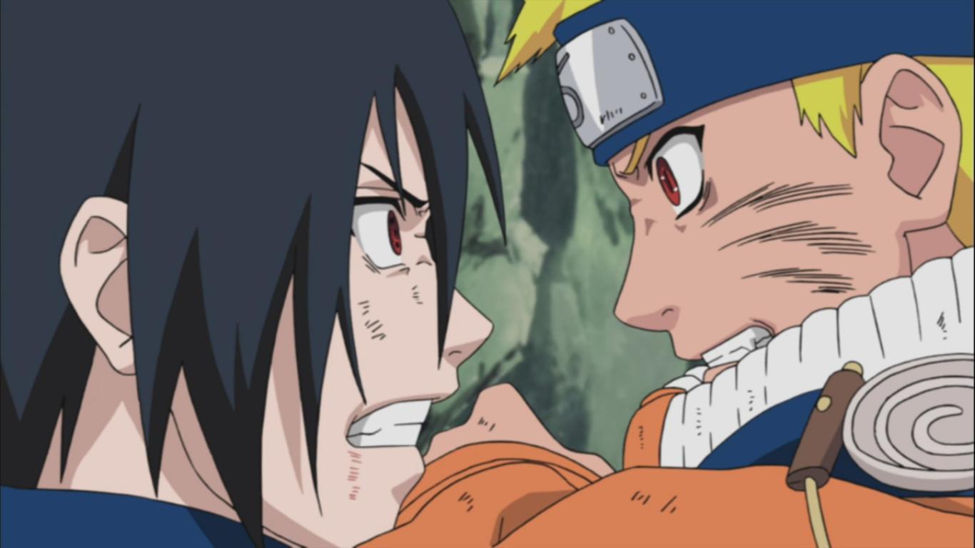 Sasunaru naruto couples wiki - Naruto and sasuki ...