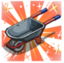 Dented Wheelbarrow-share.png
