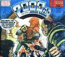 2000 AD Vol 1 354