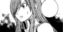 A surprised Erza.png