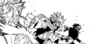 Natsu's double punch.png