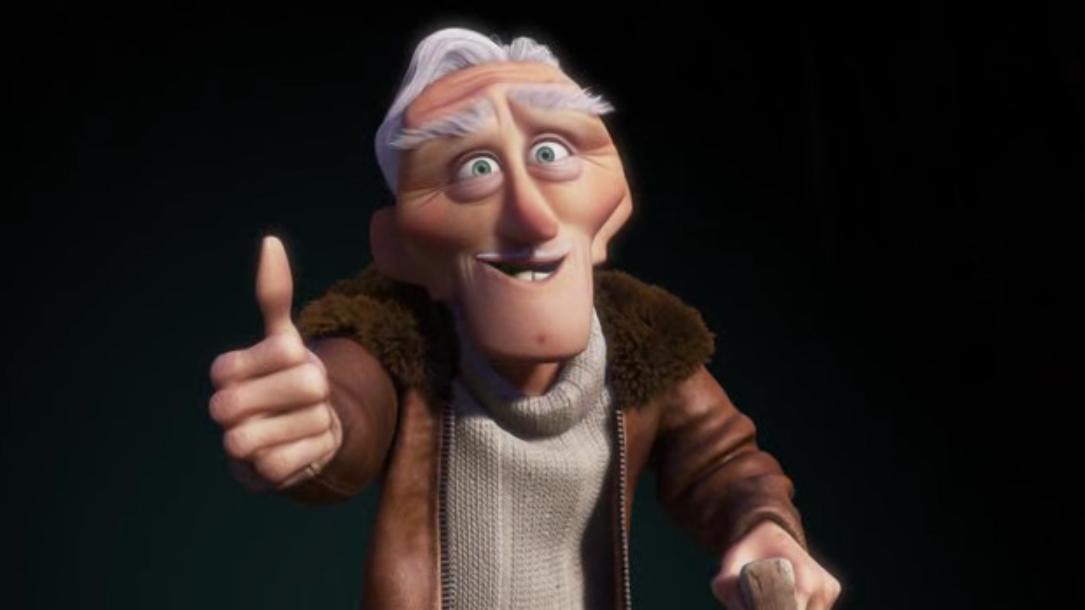 Charles-Muntz-pixar-up.jpg