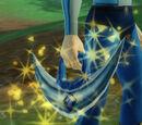 Lunar Blade
