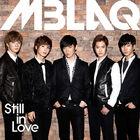[Biografia] MBLAQ 140px-MBLAQ_-_Still_in_Love_D