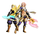 MH4-Dual Blades Equipment Render 002.png