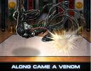 Agent Venom Level 9 (OC) Ability.jpg