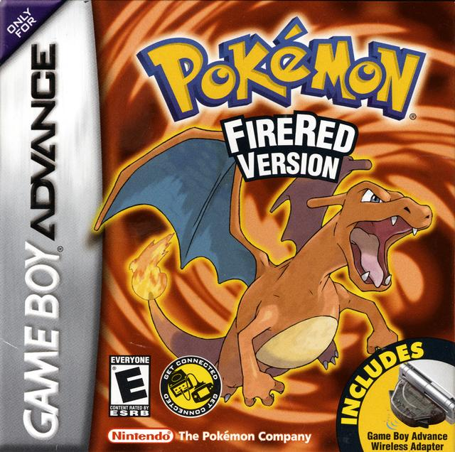 I can't wait for twitchplayspokemon to play this game, it