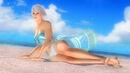 DOA5U Christie Tropical.jpg