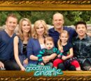 Good Luck Charlie Wiki