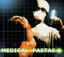 Medical Pastas