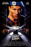 Street Fighter (film)