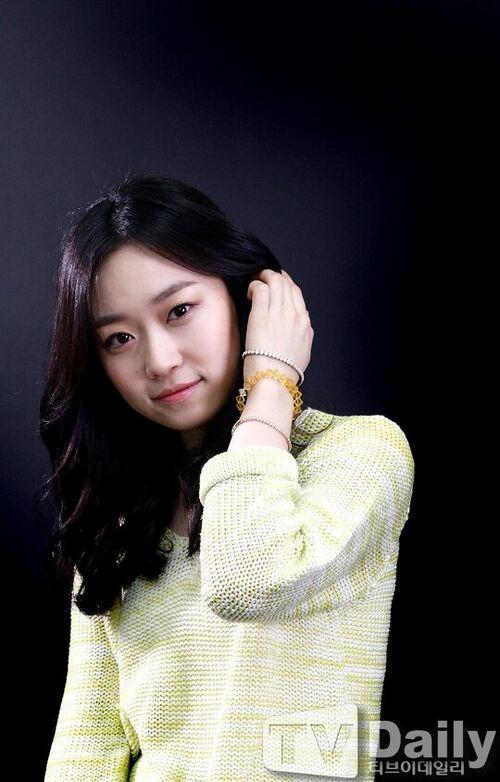 kim seul gi dating after divorce