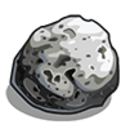 Pumice-icon.png